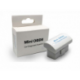 INTERFEJS OBD2 MINI BLUETOOTH ELM327 V2.1 2015 BOX