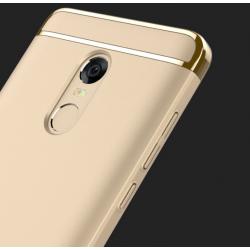 Etui iPhone 6 6s Jelly Case Mercury Goospery oryg.