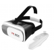GOGLE VR BOX II 2 OKULARY 3D + PILOT BLUETOOTH HIT