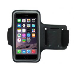 OPASKA NA RAMIĘ ARMBAND ETUI IPHONE 6 S3 ,S4 HIT
