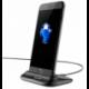 BASEUS | STACJA DOKUJĄCA iPhone 7 / 7 PLUS 6/6S X