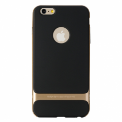 SGP ETUI FUTERAŁ ROCK ROYCE CASE IPHONE 6 PLUS ORG