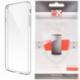 ETUI SILIKONOWE 0.3mm CRYSTAL CASE IPHONE 6 FOLIA