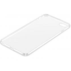 ETUI SILIKONOWE 0.3mm CRYSTAL CASE IPHONE 6s / 6