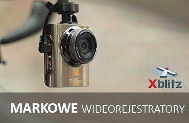 markowe wideorejestratory